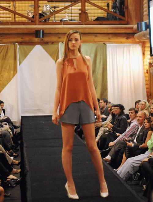 Memphis-Fashion-Week-2015-Waverly-Grey