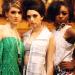 Memphis-Fashion-Week-2015