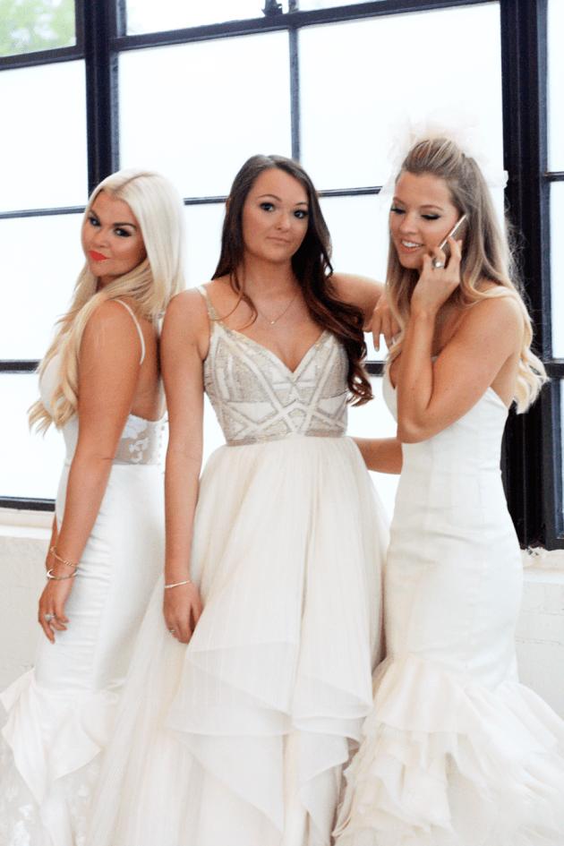 Wedding-Dress-Ball-Memphis-2015-27