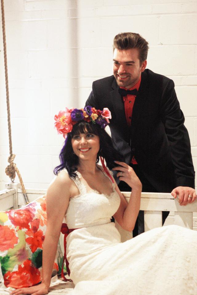 Wedding-Dress-Ball-Memphis-2015-32