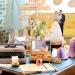 Wedding-Swap-Pop-Up-Shoppe-Memphis
