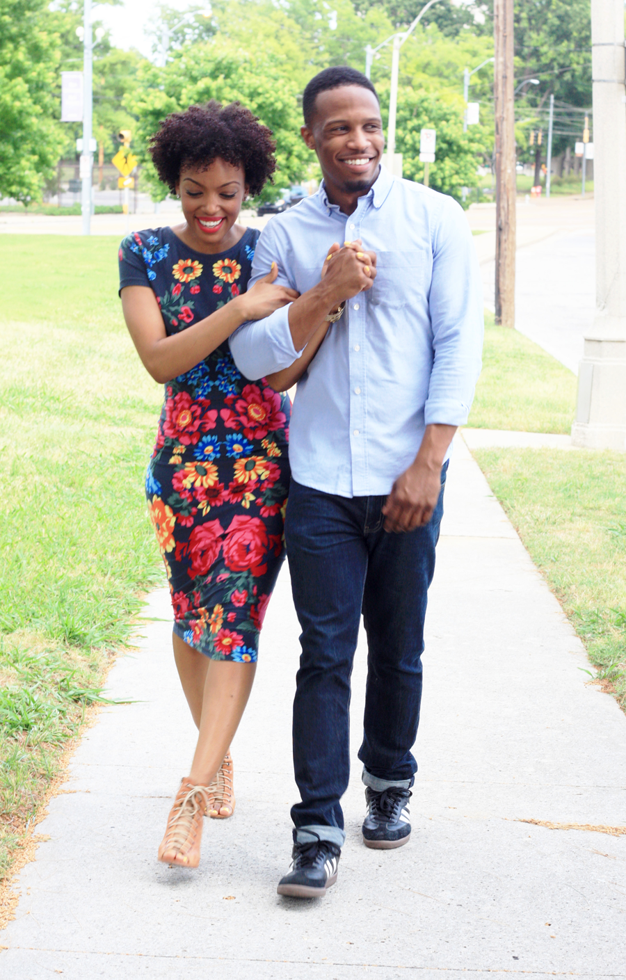 simple-engagement-photo-tips