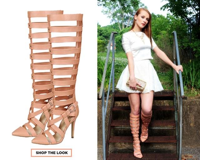 Style-Junkie-Pretty-Much-Spring-Summer-2015-Lookbook-3