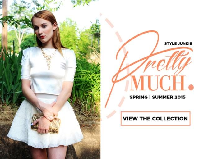 Style-Junkie-Pretty-Much-Spring-Summer-2015-Lookbook