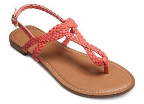 Target-Esma-Braided-Sandals