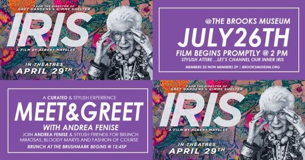 Andrea-Fenise-Meet-Greet-Iris-Apfeal