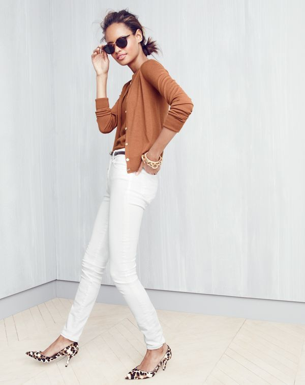 J. Crew August 2015 Style Guide-14