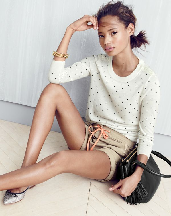 J. Crew August 2015 Style Guide-15