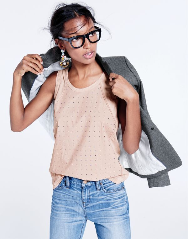 J. Crew August 2015 Style Guide-16