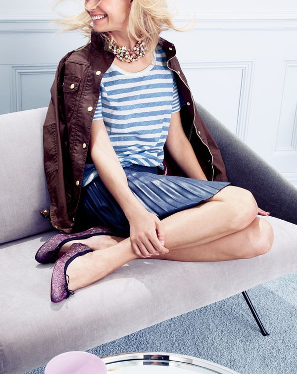 J. Crew August 2015 Style Guide-6