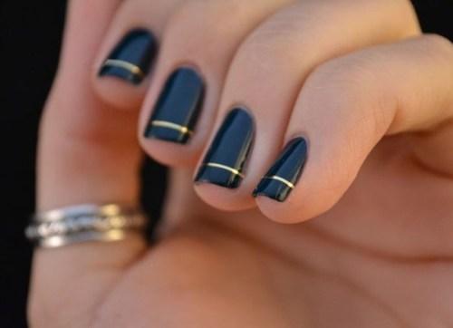 simple-nail-art-3