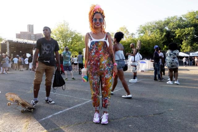 afro-punk-new-york-2015-8