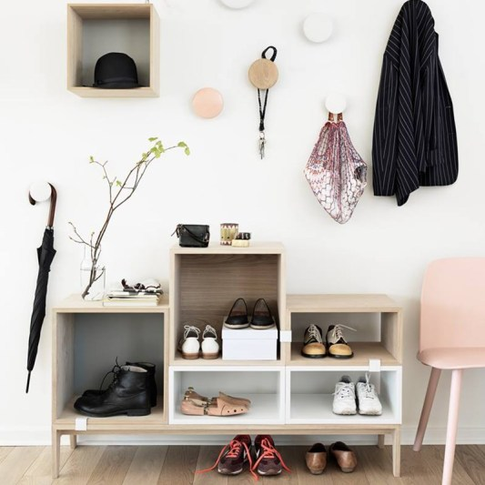 muuto_stacked_entre