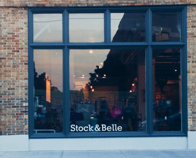 stock-and-belle-memphis