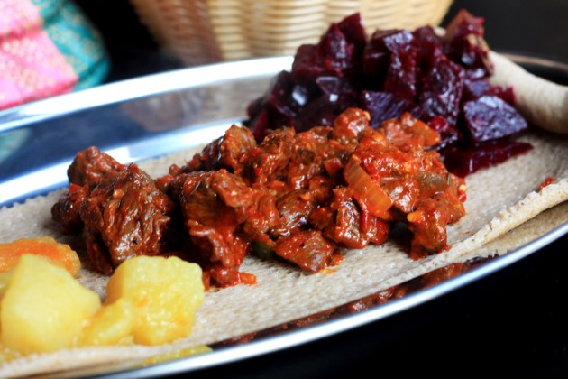 Blue-Nile-Ethiopian-Kitchen-Memphis-3