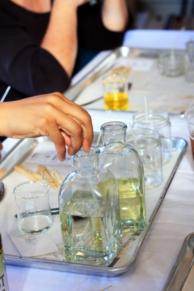Falling-Into-Place-Candle-Making-Workshop-23