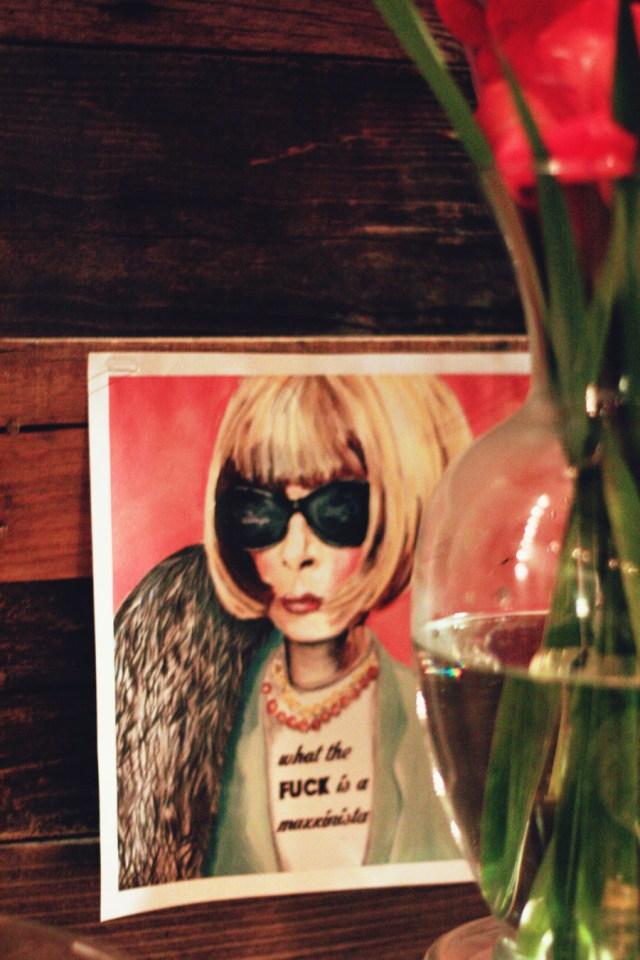September-Issue-Vogue-Studio688-KPFusion-3