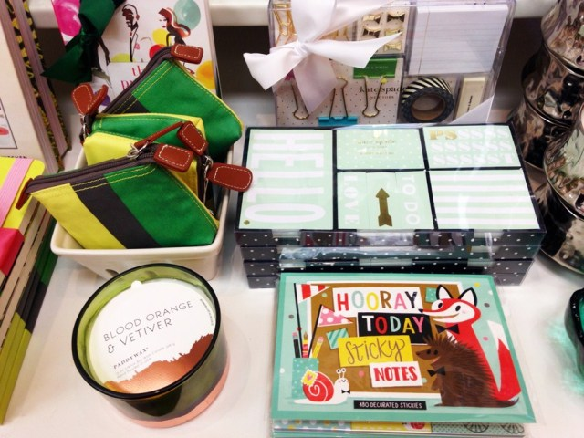 Mrs-Post-Stationery-Memphis-Holiday-Preview-Party-KP-Fusion-18