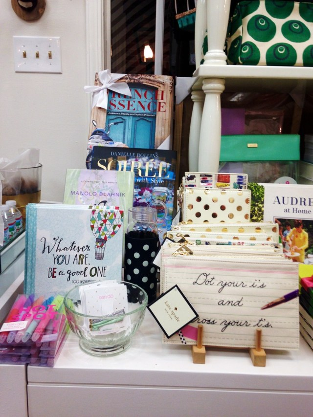 Mrs-Post-Stationery-Memphis-Holiday-Preview-Party-KP-Fusion-32