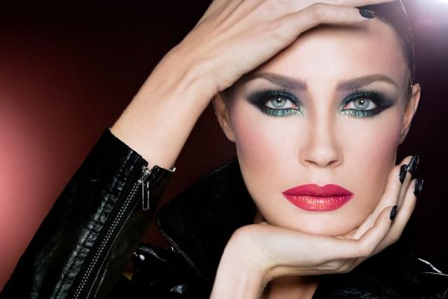 Simply Glamorous Gary Cockerill-Vikki-Grant-Photography-7