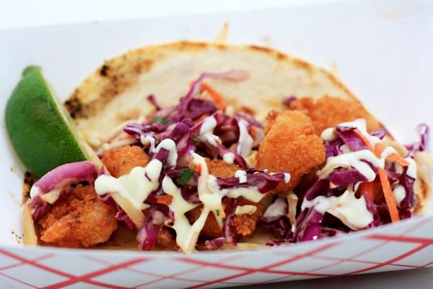 El-Mero-Taco-Food-Truck-Shrimp-Tacos-2