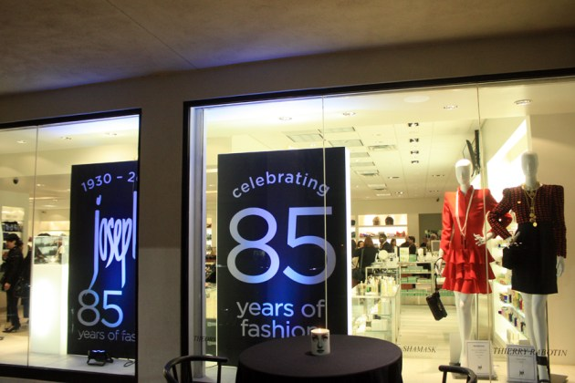 Joseph-Store-Memphis-85th-bday-celebration-12