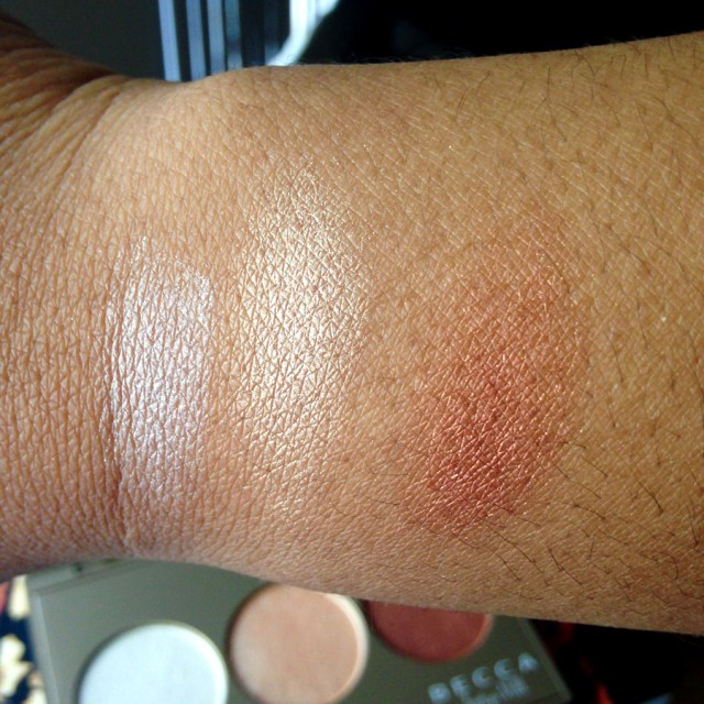 Kp-fusion-becca-champagne-glow-palette-swatch-2