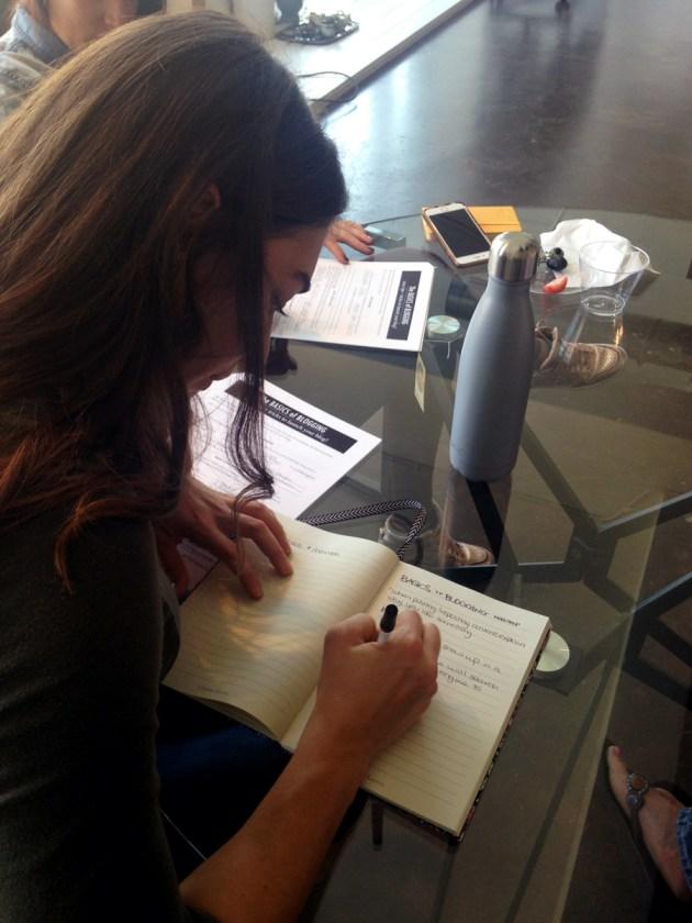 basics-of-blogging-workshop-kpfusion-9