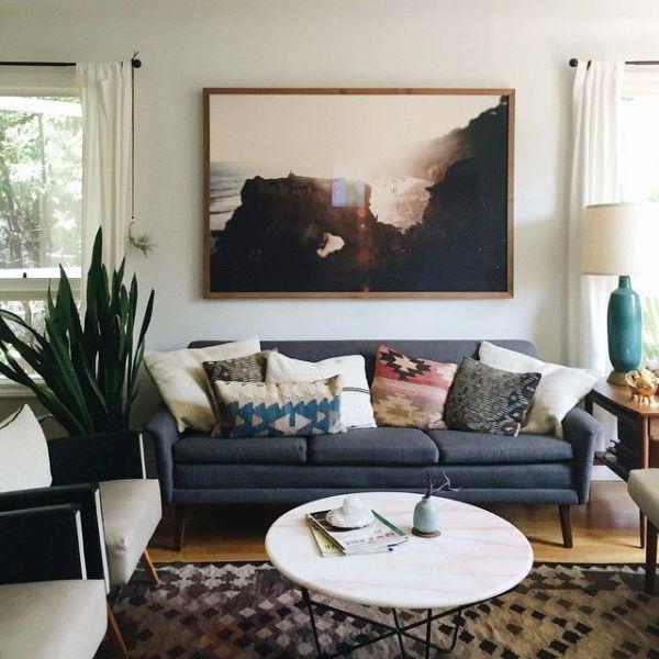 cozy-sofa-home-decor-5