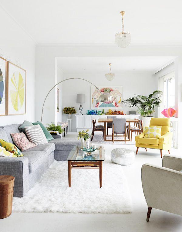 cozy-sofa-home-decor-7