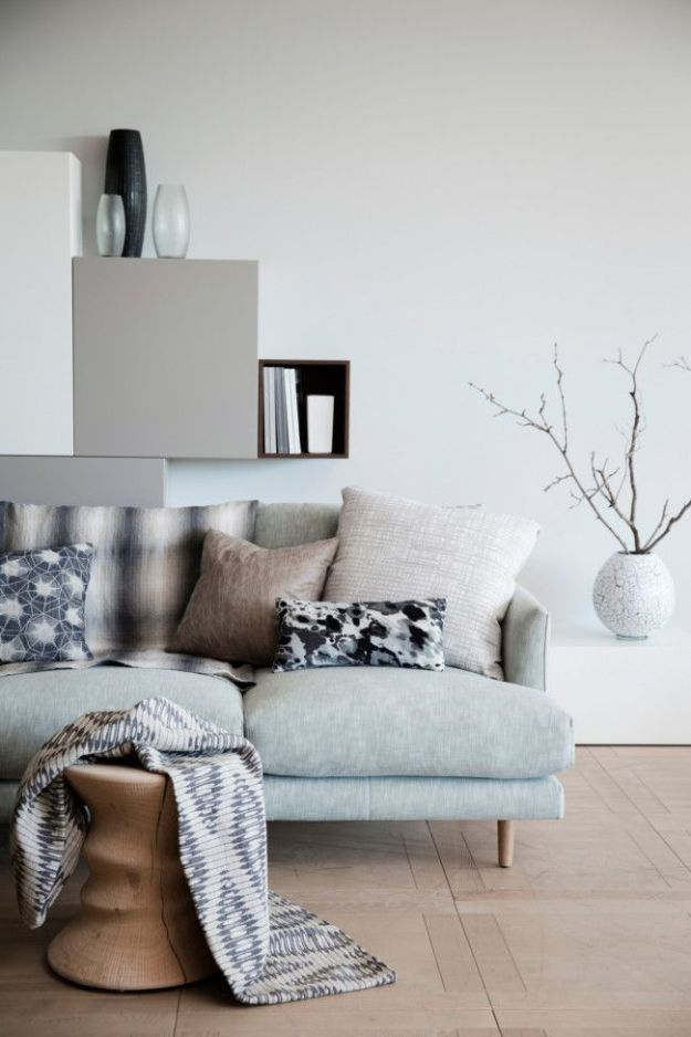 Comfy Couch Nook-13