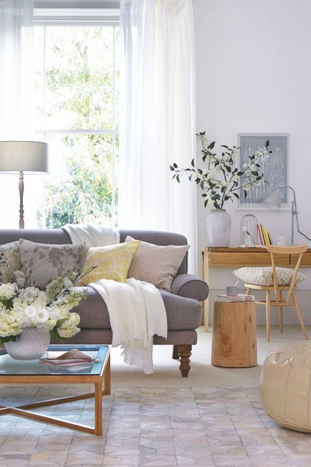 Comfy Couch Nook-9