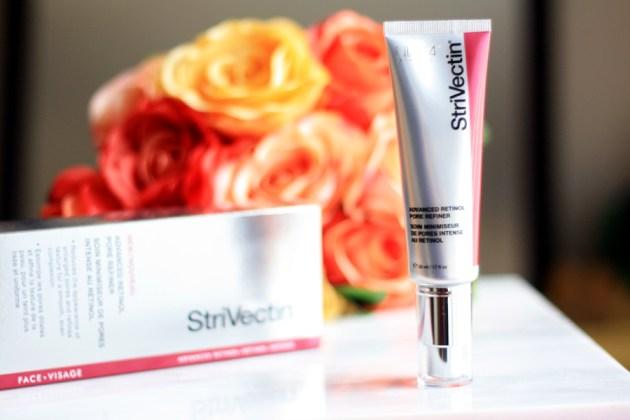 StriVectin-Advanced-Retinol-Pore-Refiner-3