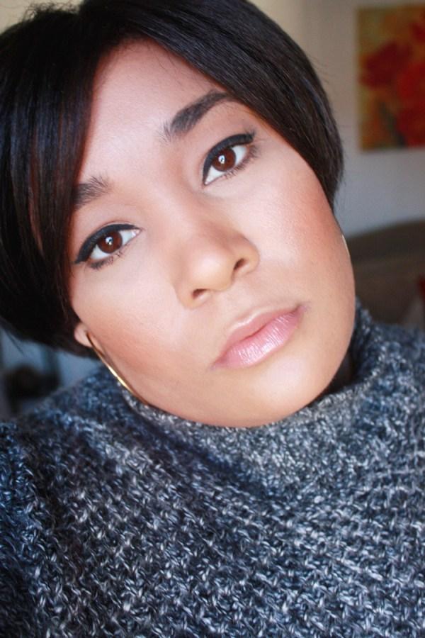 Mod-Eyes-Makeup-KP-Fusion-3