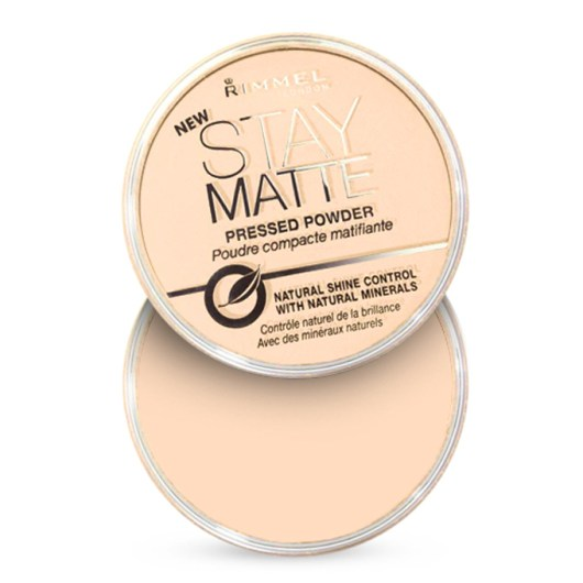 rimmel-london-stay_matte_pressed_powder