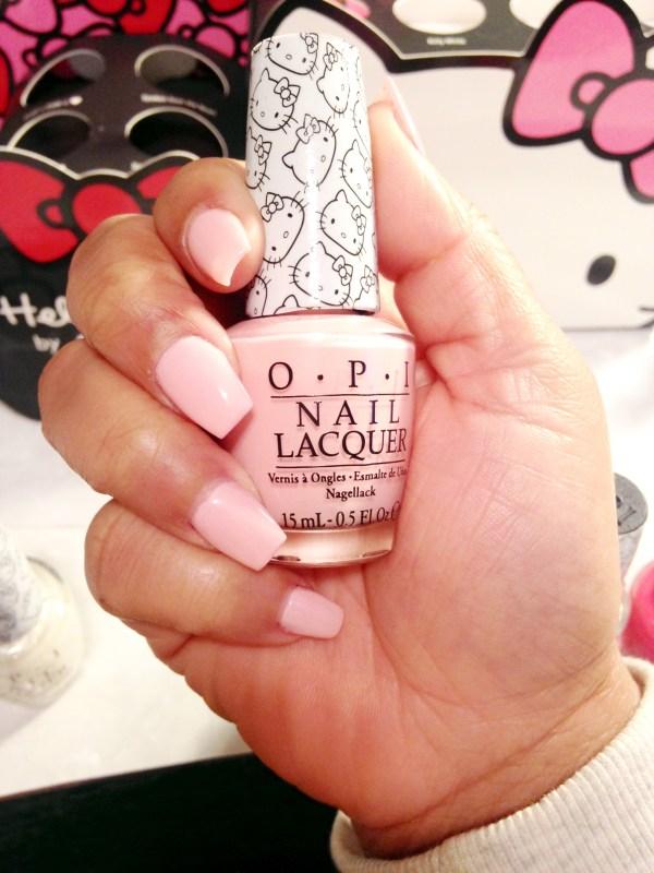 opi-hello-kitty-nail-polish-kpfusion-3
