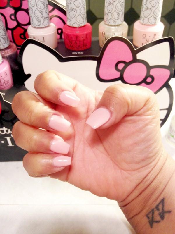 opi-hello-kitty-nail-polish-kpfusion-4