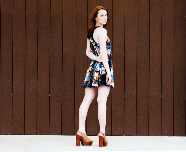 floral-dress-stock-and-belle-memphis-5