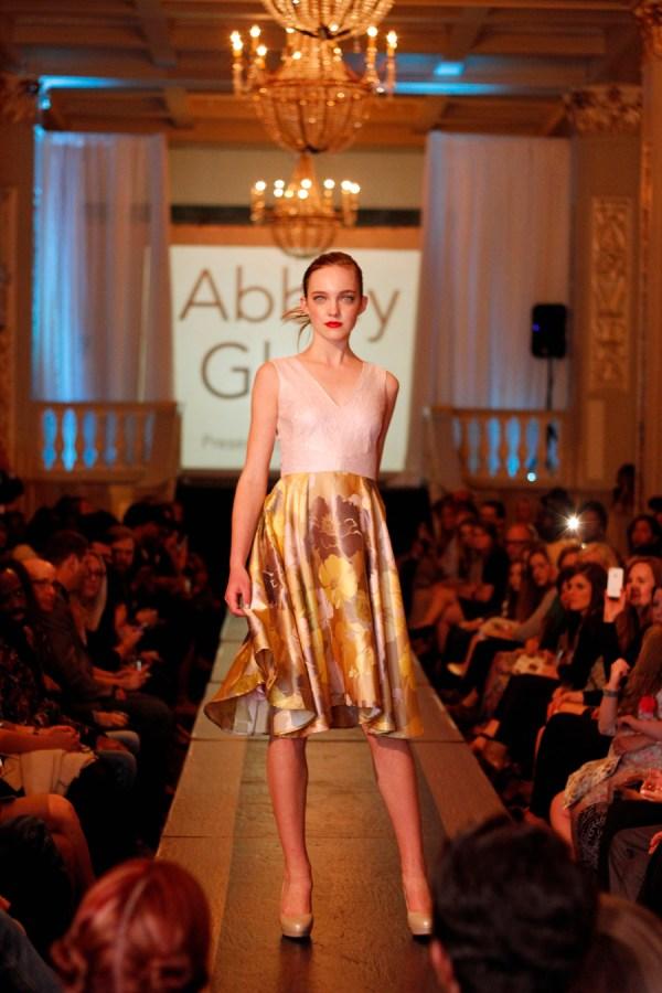 Memphis-Fashion-Week-2016-Abbey-Glass1w