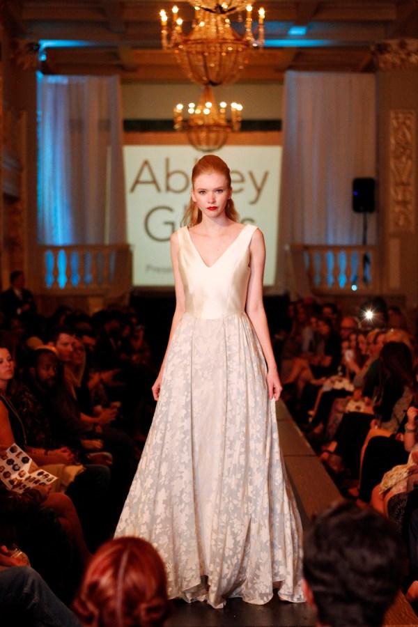 Memphis-Fashion-Week-2016-Abbey-Glass2w