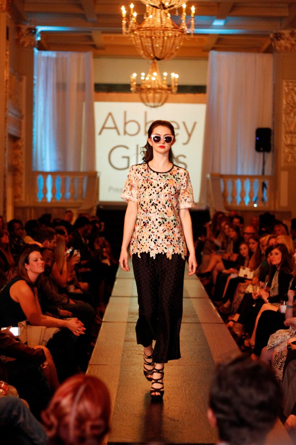 Memphis-Fashion-Week-2016-Abbey-Glass3w