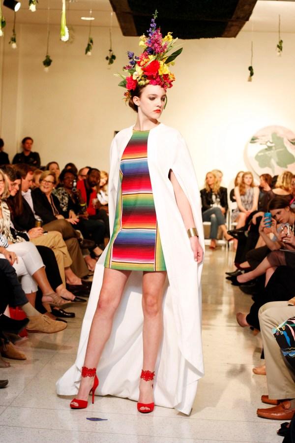 Memphis-Fashion-Week-2016-Dilettante-Collection15