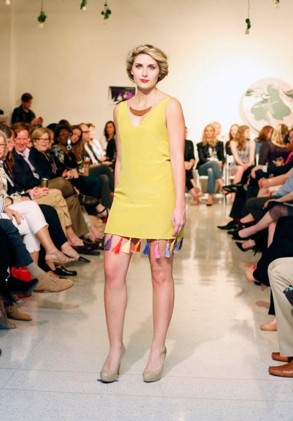 Memphis-Fashion-Week-2016-Dilettante-Collection9
