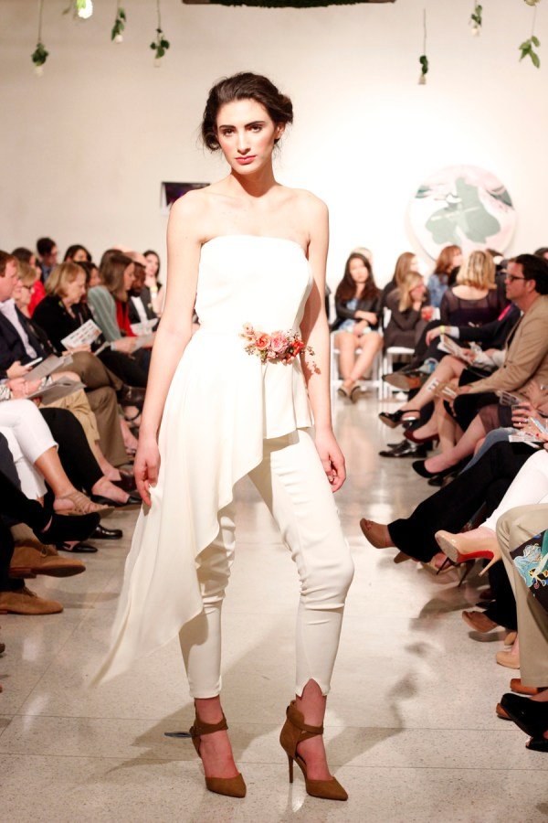 Memphis-Fashion-Week-2016-EMDP-Show34w