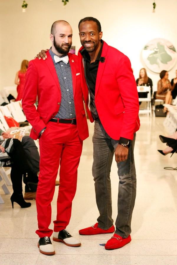 Memphis-Fashion-Week-2016-EMDP-Show46w