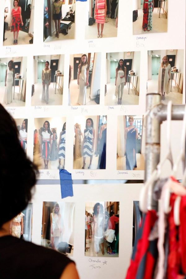 Memphis-Fashion-Week-2016-EMDP-Show50w
