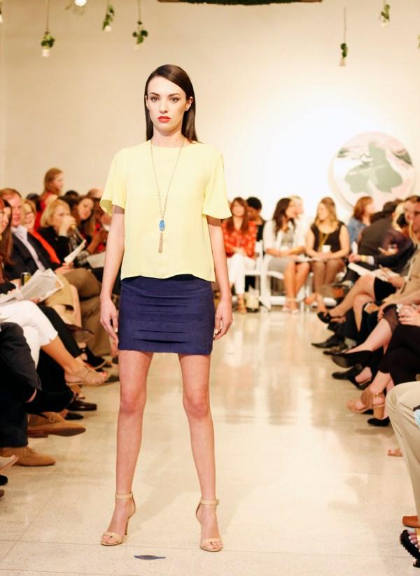 Memphis-Fashion-Week-2016-EMDP-Show7w