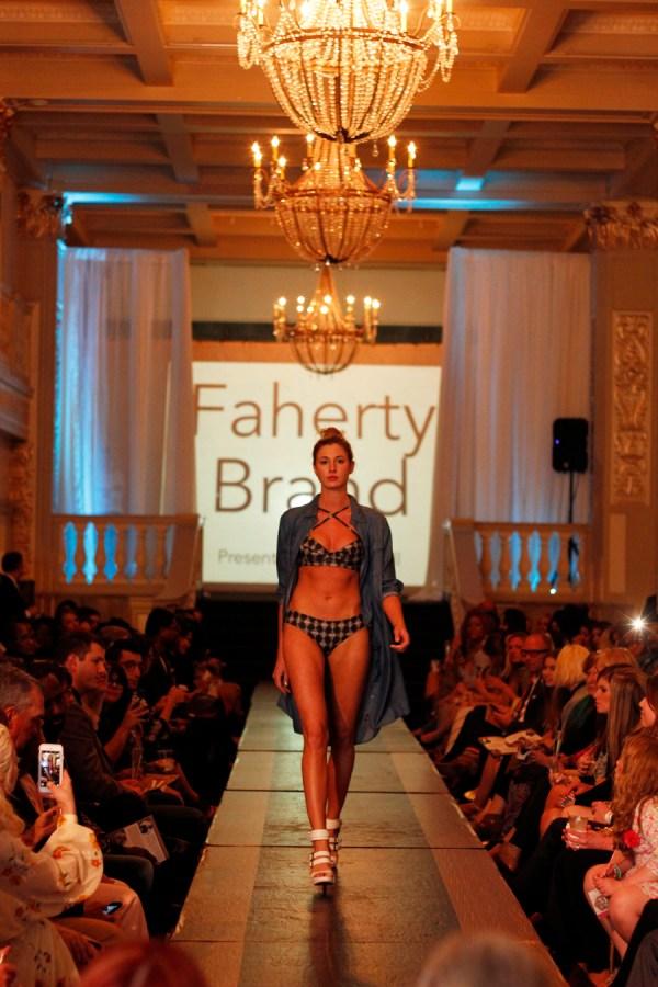 Memphis-Fashion-Week-2016-Faherty-Brand-1w