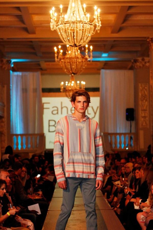 Memphis-Fashion-Week-2016-Faherty-Brand-5w