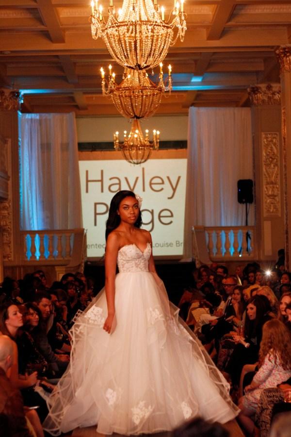 Memphis-Fashion-Week-2016_Hayley-Paige4w